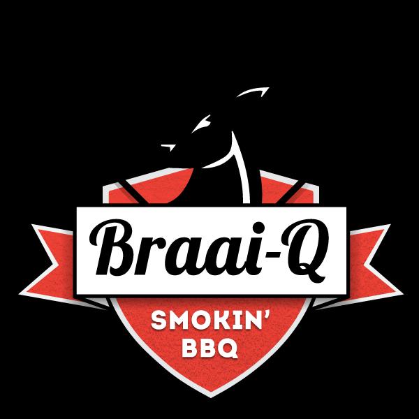 Braai-Q BBQ Team